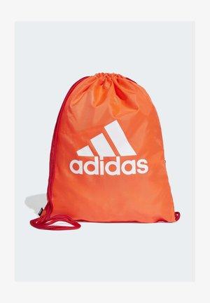 GYM SACK - Sac de sport - orange