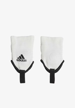 ANKLE COVER - Accessoires Sonstiges - white