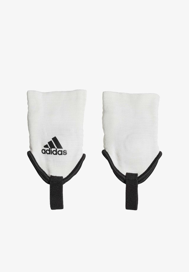 ANKLE COVER - Annet - white