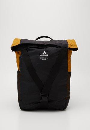 CLASSIC FLAP - Sac à dos - black