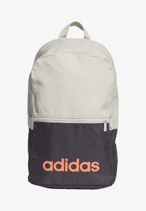 LINEAR CLASSIC DAILY BACKPACK - Rucksack - grey