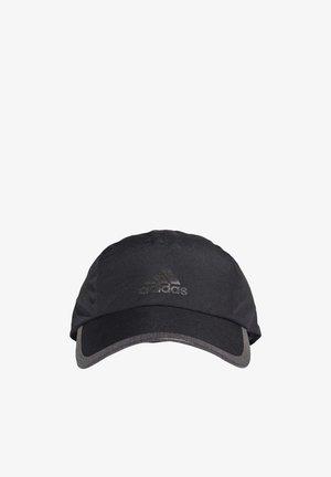 RAIN.RDY  - Cap - black