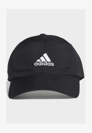 AEROREADY - Cap - black