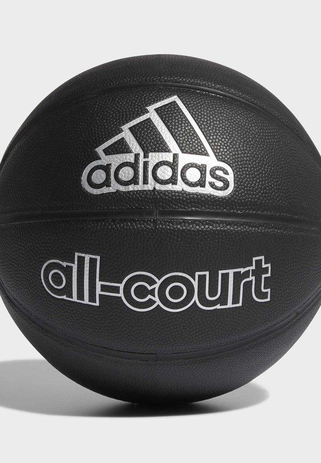 ALL-COURT BASKETBALL - Basketball - black
