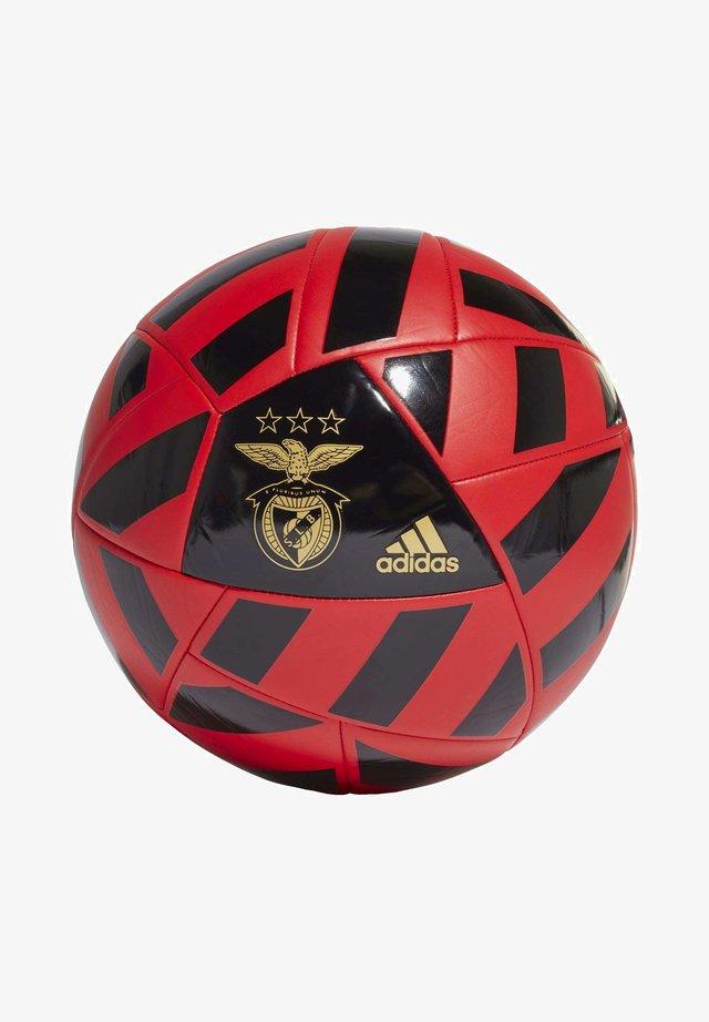 BENFICA FOOTBALL - Equipement de football - red