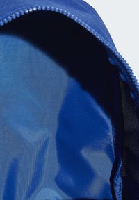 adidas Performance - Rugzak - blue - 5