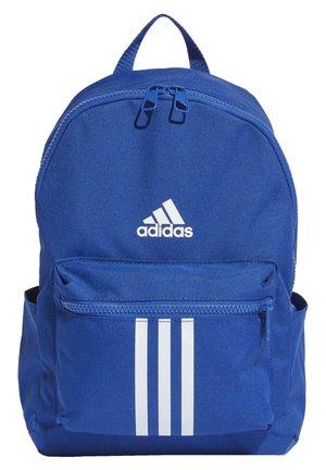 Plecak - blue