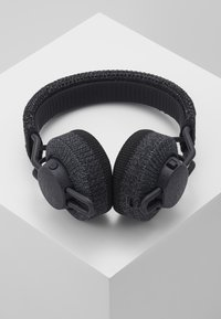 adidas Performance - RPT-01 BLUE TOOTH HEADPHONES - Høretelefoner - night grey - 2