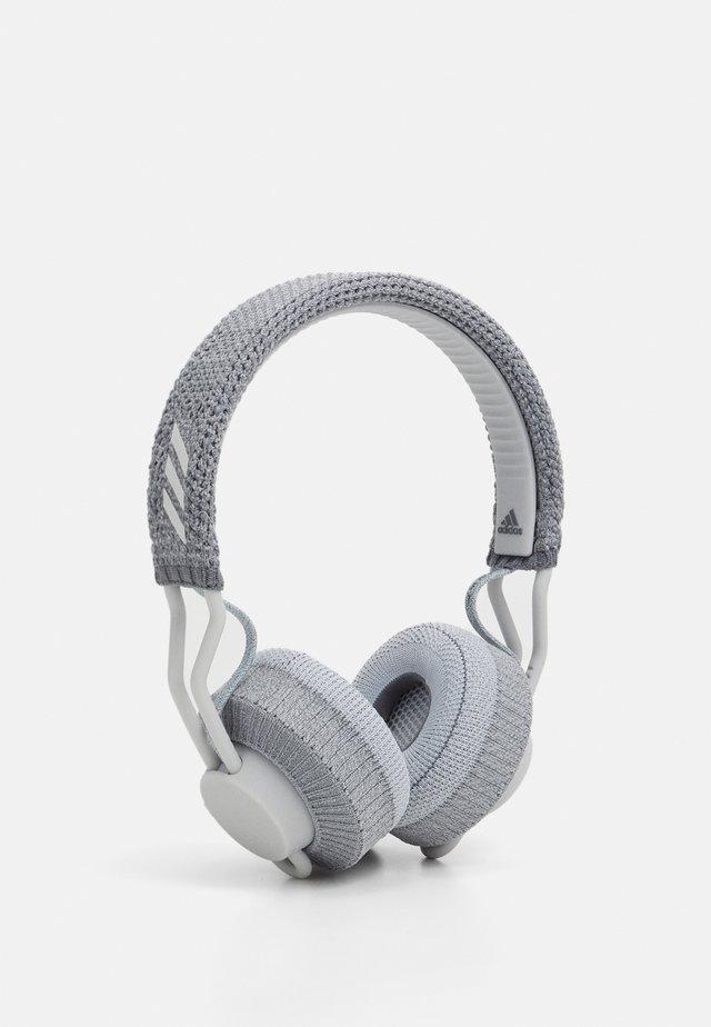 RPT-01 - Hörlurar - light grey