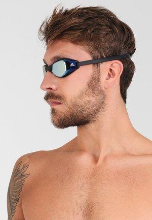 PERSISTAR CMF M - Goggles - trcame/black
