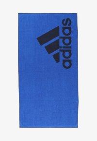 blue/legink