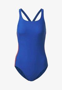 adidas Performance - Badpak - team royal blue - 6