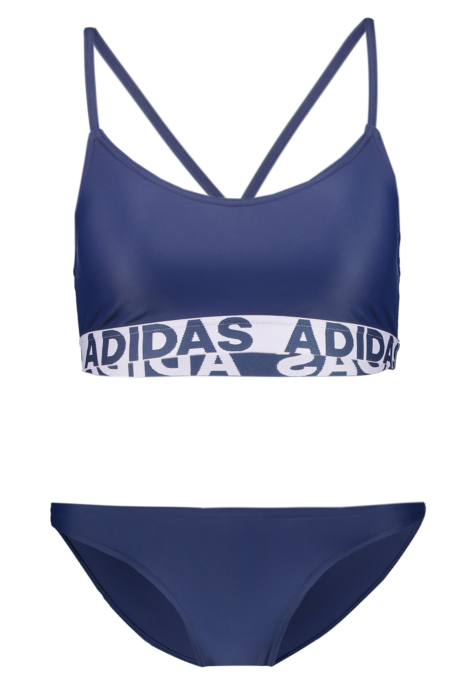 Adidas Performance Branded Set - Bikini Apsord