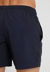 adidas Performance - SOLID  - Swimming shorts - legink - 1