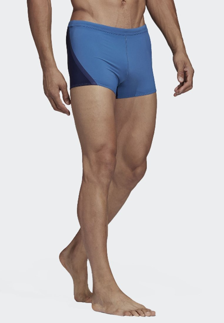 Bagno Performance Hero Da Swim Blue Parley BoxersCostume Adidas PTwOiuXkZl