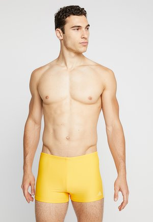 FIT - Swimming trunks - actgol