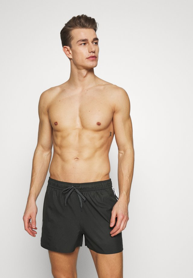 Swimming shorts - legear