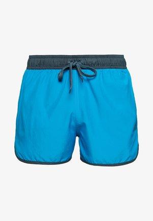 SPLIT - Shorts da mare - shocya