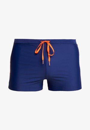 FIT TAPER  - Shorts da mare - tecind/apsord