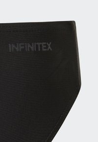 adidas Performance - 3-STRIPES BIKINI - Bikini - black - 2