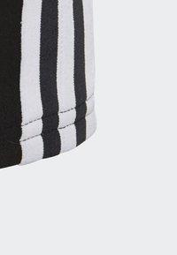 adidas Performance - 3-STRIPES BIKINI - Bikini - black - 3