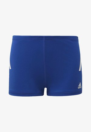 Uimahousut - team royal blue