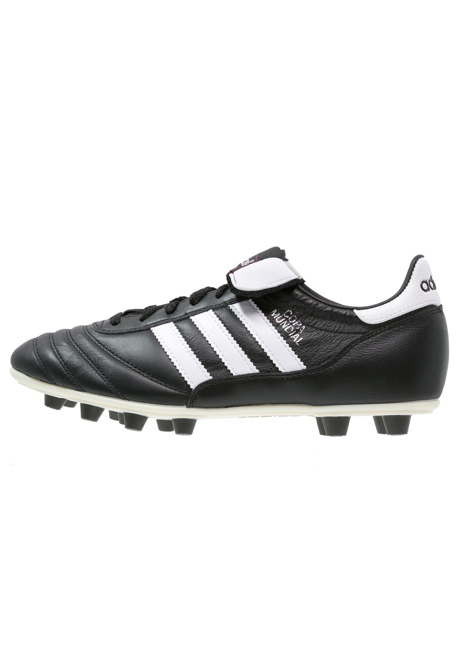 adidas Performance COPA MUNDIAL Chaussures de foot à