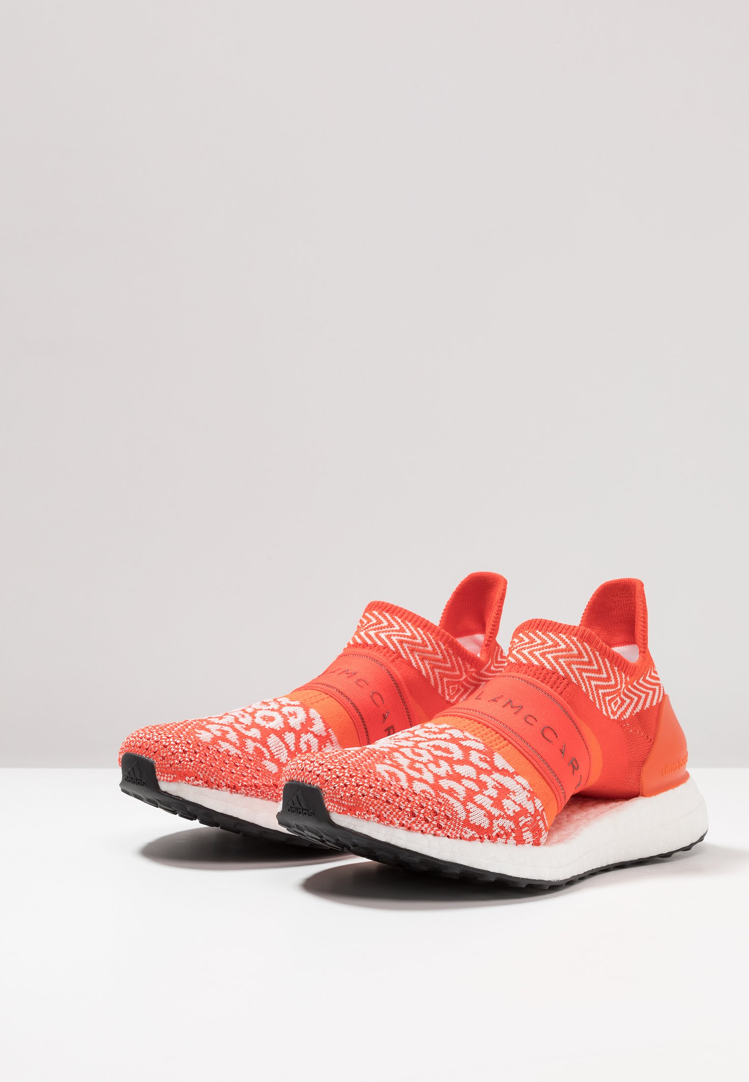 By White bold Orange Ultraboost 3 Adidas X Stella Mccartney dSChaussures Neutres De Running Core kOPXuZiwT