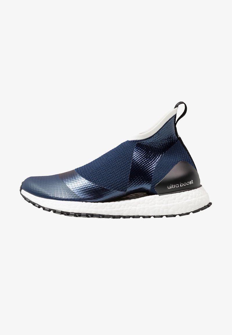 adidas by Stella McCartney - ULTRABOOST X ALL TERRAIN S - Chaussures de running neutres - night indigo/core black/core white