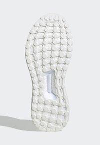 adidas by Stella McCartney - 2020-03-02 ULTRABOOST X 3D KNIT SHOES - Stabile løpesko - white - 5