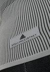 adidas by Stella McCartney - RUN TANK - Top - grey