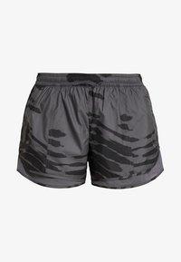 adidas by Stella McCartney - M20 SPORT CLIMASTORM RUNNING SHORTS - Sports shorts - grey five - 6