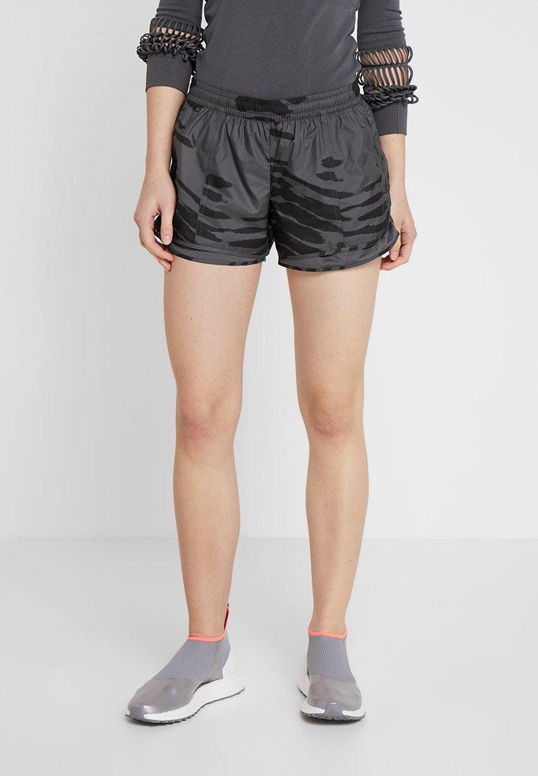 adidas by Stella McCartney - M20 SPORT CLIMASTORM RUNNING SHORTS - kurze Sporthose - grey five