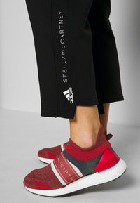 adidas by Stella McCartney - Tracksuit bottoms - black - 3