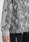 adidas by Stella McCartney - Veste de survêtement - grey/granit