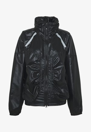 LIGHT  - Training jacket - black