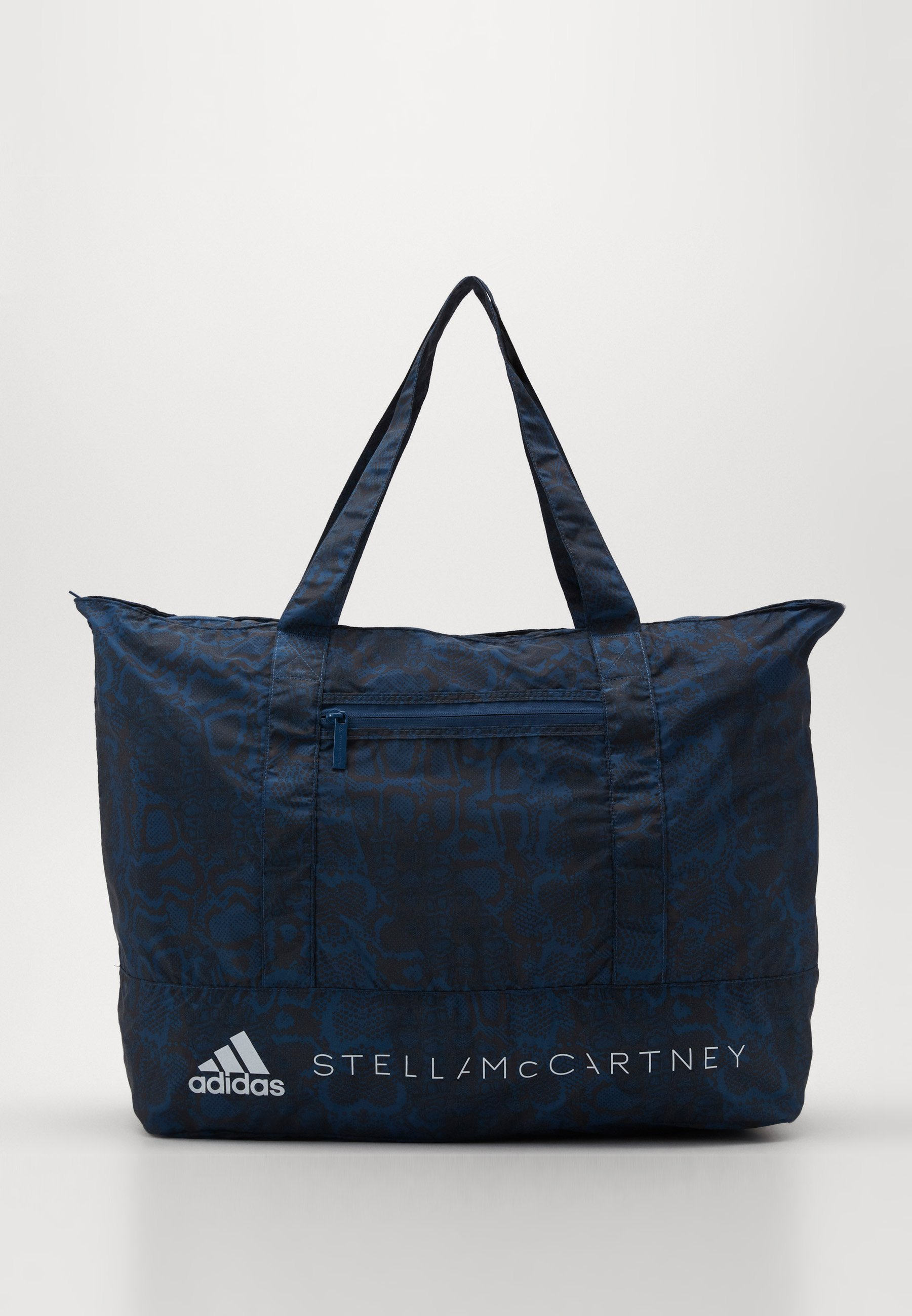 adidas by Stella McCartney Athletics Long Padded Damen