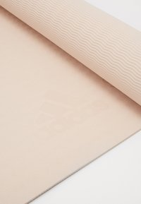 adidas by Stella McCartney - YOGA MAT - Fitness/yoga - sofpow/apsior - 3