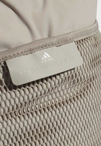 adidas by Stella McCartney - GYM SACK - Urheilulaukku - beige - 5
