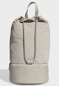 adidas by Stella McCartney - GYM SACK - Urheilulaukku - beige - 1