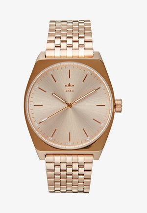 PROCESS_M1 - Watch - all rose gold-coloured