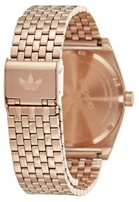 Adidas Timing - PROCESS_M1 - Zegarek - all rose gold-coloured - 2