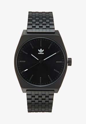 PROCESS_M1 - Watch - all black