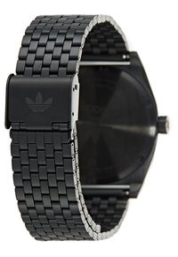 adidas Originals - PROCESS_M1 - Zegarek - all black - 2