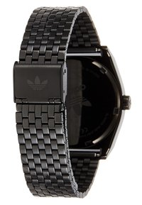 Adidas Timing - PROCESS_M1 - Zegarek - black/navy - 2