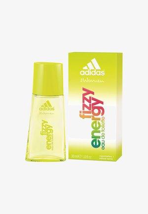 FIZZY ENERGY EAU DE TOILETTE 30ML - Eau de Toilette - -