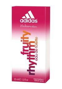 Adidas Fragrance - FRUITY RHYTHM EAU DE TOILETTE 30ML - Eau de Toilette - - - 2