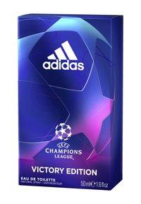 Adidas Fragrance - CHAMPIONS LEAGUE VICTORY EDITION EAU DE TOILETTE 50ML - Eau de Toilette - - - 2