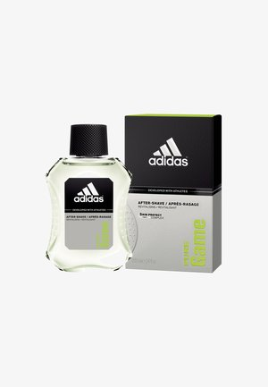 PURE GAME AFTER SHAVE - After Shave - -