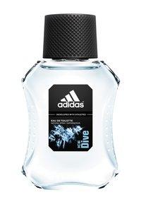 Adidas Fragrance - ICE DIVE EAU DE TOILETTE 50ML - Eau de toilette - - - 1
